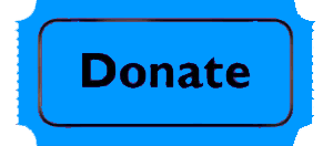 Click button to open donations page